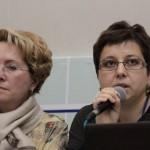 За жизнь без боли: в России создана Ассоциация профессионалов хосписной помощи