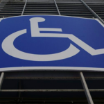 В Москве появятся автобусные остановки с кнопкой для инвалидов