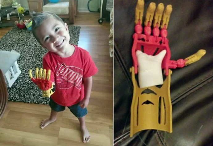 superhero-prosthetic-arms-3