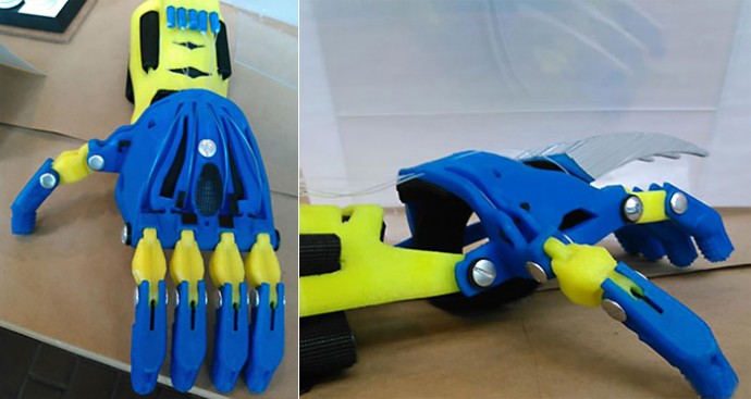 superhero-prosthetic-arms-6