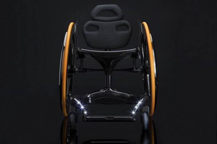 unusual-wheelchairs-3