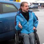 Rakamakafo: Инвалидный приговор