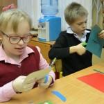 Обычная школа в России — не для особых детей?