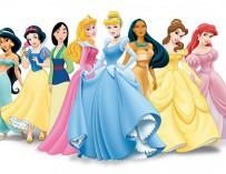 Компанию Disney просят рассказать историю принцессы с синдромом Дауна