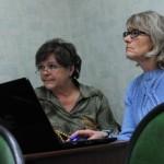 На портале открытых данных data.mos.ru появился раздел с вакансиями для инвалидов