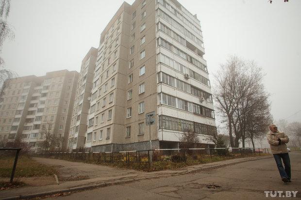 7_gorod_slepykh_dom_zam_tutby_phsl