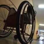 В России появится уполномоченный по правам инвалидов