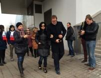 Общественники проверили «Москву-Сити» на доступность для инвалидов