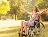 В Чехии появилась социальная сеть для путешественников в инвалидных креслах