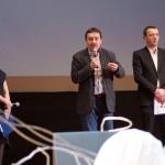 В Москве завершился VII Международный кинофестиваль о жизни людей с инвалидностью «Кино без барьеров»
