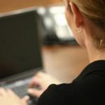 XOMONA.RU приглашает людей с инвалидностью на обучение востребованным специальностям