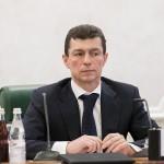 Максим Топилин: Вводятся новые классификации и критерии, используемые при осуществлении медико-социальной экспертизы