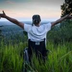 «Взгляды». Фотоистории людей с инвалидностью