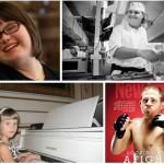 10 фотографий для тех, кто сомневался в людях с синдромом Дауна