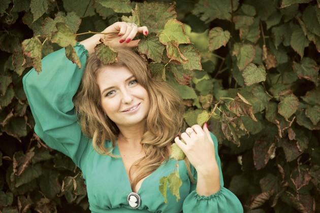 Дарья Кузнецова: «Не бойтесь выходить из зоны комфорта!»