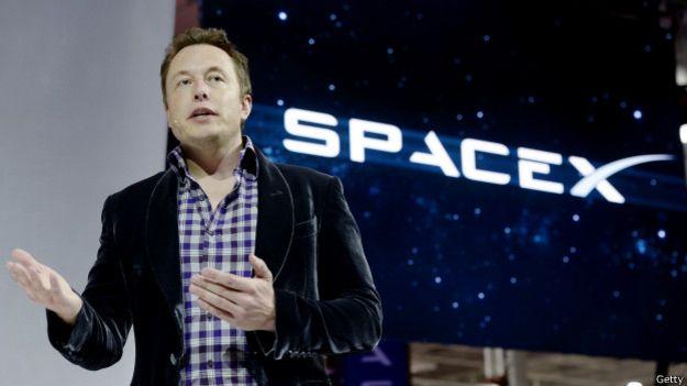 Предприниматель и основатель частного космического агентства Элон Маск тоже опасается, что компьютеры могут стать угрозой нашему существованию