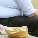 Верховный суд ЕС: ожирение – основание для инвалидности