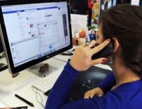 Бесплатно освоить специальность интернет-маркетолог поможет проект «Безграничные возможности»