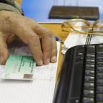 В Москве расширили список категорий горожан, имеющих право на бесплатное соцобслуживание
