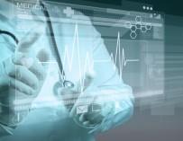 Минздрав разработает информационную систему для врачей и пациентов