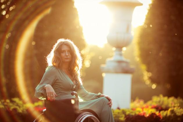 Дарья Кузнецова: «Я верю, что у каждого в жизни есть путеводная звезда»