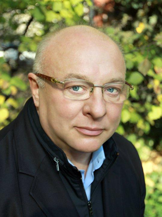 Aleksandr-Lysenko