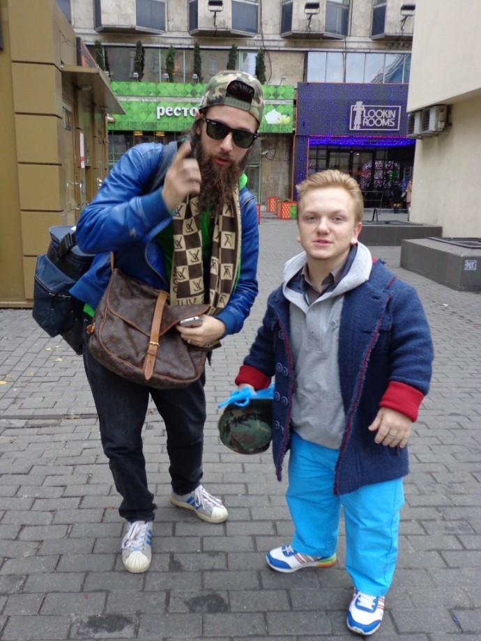 aleksey_savko_i_dj