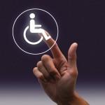 Киев создал институт уполномоченного по правам людей с инвалидностью
