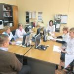 В России начали действовать новые критерии установления инвалидности