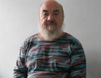 «Вы не человек, вы инвалид»: как бывший артист театра 25 лет живет без ног