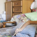 Картины неизлечимо больной гомельской художницы выставляются в Беларуси, России и Германии