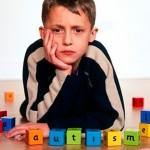 Вердикт ученых: к 2025 году один из двух американских детей будет аутистом