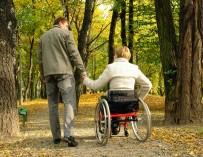 Мэрия поможет инвалидам-колясочникам стать родителями