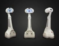 Роботы помогут инвалидам