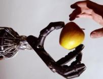 Стивен Хокинг: искусственный интеллект — угроза человечеству