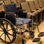 Реестр инвалидов: перспективы и риски
