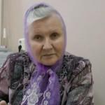 Алевтина Хориняк заняла первое место в рейтинге «Женщина года» журнала Forbes Woman