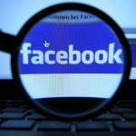 Facebook запускает новый сервис оповещений для поиска пропавших детей