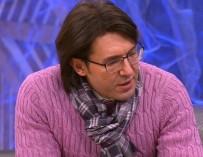 Телеведущий Андрей Малахов обвинил «Ижавиа» в неуважении к инвалидам