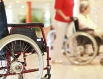 О новом законе об основах социального обслуживания в РФ