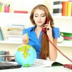 Бесплатно освоить специальность Менеджера интернет-проекта