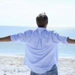 10 удивительных случаев исцеления в медицине