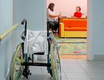 Как медицинские эксперты считают детей-инвалидов