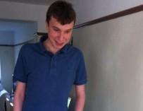 В Англии 17-летний аутист свел счеты с жизнью из-за спама