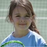 Герои тенниса. Люди дождя
