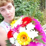 Маргарита Богорад: «Я родилась мертвой»