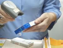 Власти Москвы планируют упростить получение наркотических препаратов