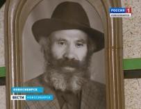 Новосибирский пенсионер выживает в нечеловеческих условиях