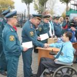 Не инвалид, а человек с новыми возможностями