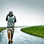 «Я долго лечился непонятно от чего, пока не сдал анализ на ВИЧ…»